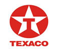 lubrificantes automotivo texaco